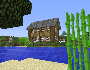 Mymop's House On Survival